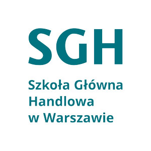 SGH Warsaw School of Economics
