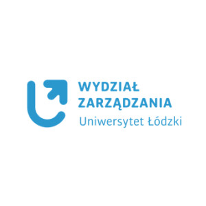 University of Lodz